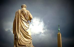 Sekretarz stanu myślał, że Papież stracił rozum
