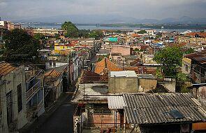 Kuba: Jest zezwolenie na budowę kościoła