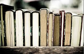 Niepewne losy bibliotek szkolnych