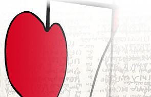 marcion i datowanie ewangelii synoptycznych
