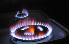 Nieprawidłowości w umowach na dostawy gazu
