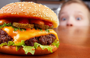 Przetworzone produkty mięsne skracają życie