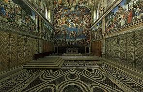 Zwiedź Watykan i Bazyliki. Cudowne zdjęcia