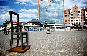 70. rocznica likwidacji krakowskiego getta