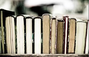 STOP likwidacji bibliotek! I bibliotekarzy