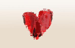 Masz w tylu miejscach poranione serce