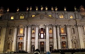 Nowy Papież i obecne problemy Kościoła