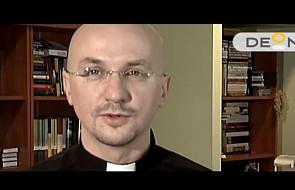 Czy jezuici są czarną służbą papieską?