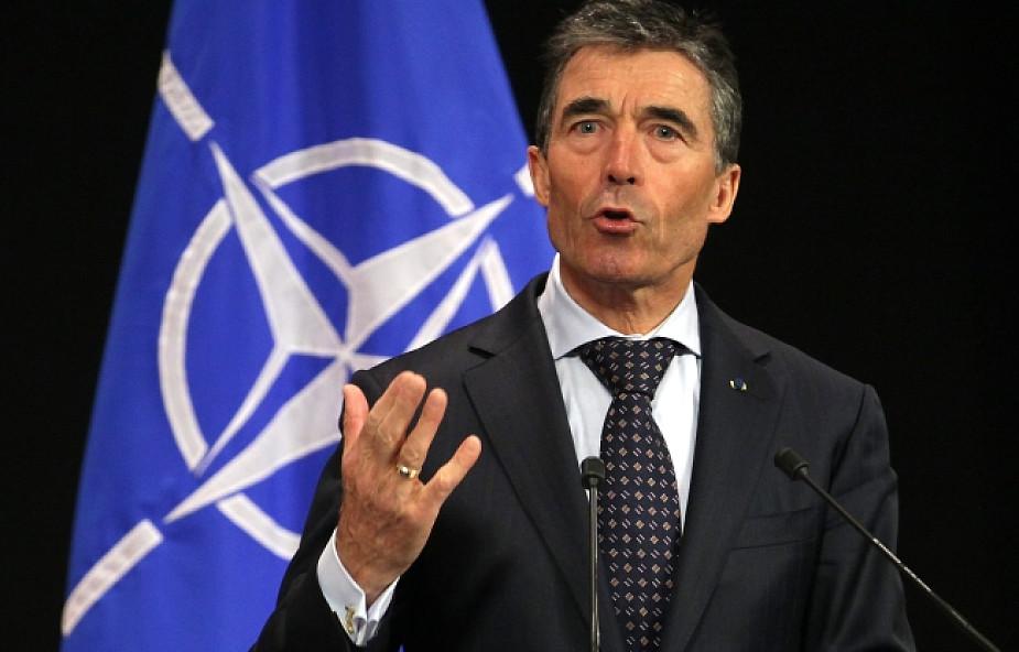 Decyzje USA nie zagrażają tarczy w Europie