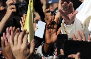 USA: katolicy są zadowoleni z wyboru papieża