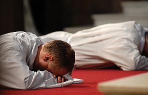 List biskupów do księży: potrzeba świadków