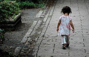 W 2012 r. - 154 wnioski o odebranie dziecka