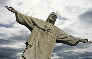 Młodzi! Bądźcie sercem i ramionami Jezusa