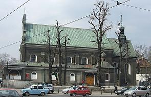 II Ekstremalna Droga Krzyżowa w Gliwicach