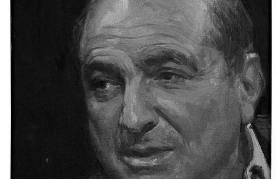 Rosyjski biznesmen Borys Bieriezowski nie żyje