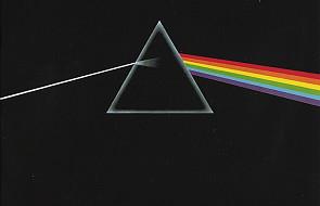 40 lat od premiery płyty zespołu Pink Floyd