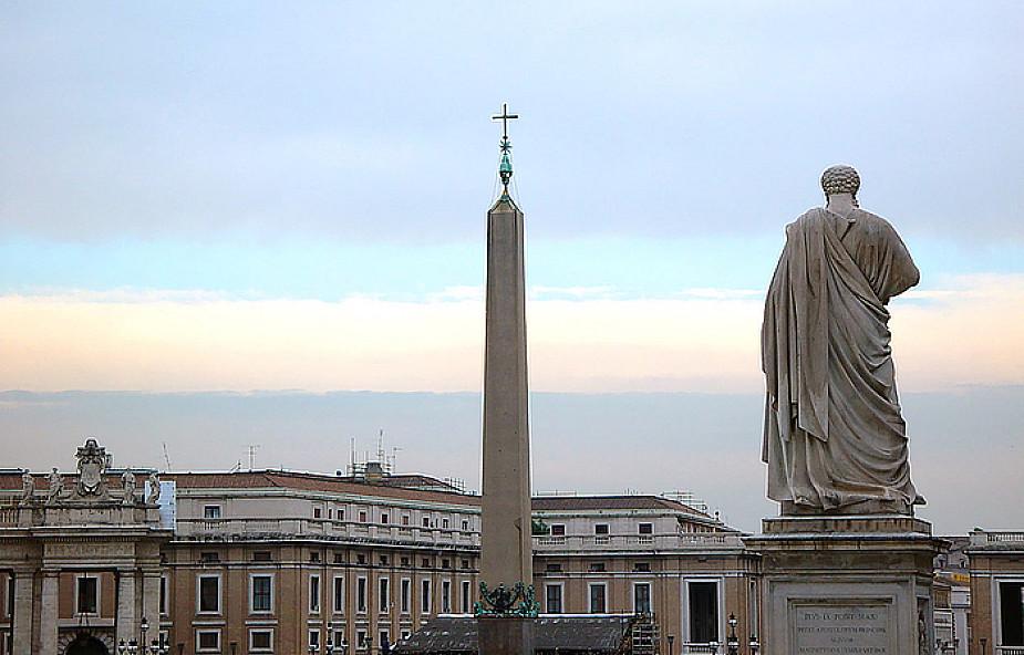 Rzym: spotkanie studentów z Opus Dei