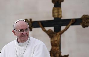"""""""Bergoglio całymi nocami spowiadał wiernych"""""""