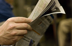 NIE niszczeniu kapłaństwa i Kościoła w mediach