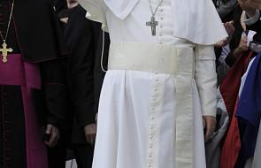 """""""Otwórzcie kościoły i czuwajcie w konfesjonale"""""""