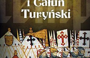 Templariusze i Całun Turyński