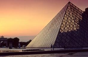 Oto najchętniej odwiedzane muzeum w 2012 r.