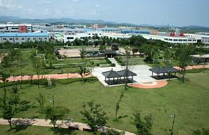 Korea Płn. zamknie strefę przemysłową?