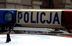 Policjanci rozbili grupę okradającą plebanie