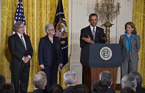USA: Kolejne nominacje Baracka Obamy