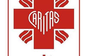 Płock: akt oskarżenia ws. nadużyć w Caritas
