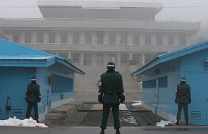 Jest porozumienie ws. sankcji dla Korei Płn.