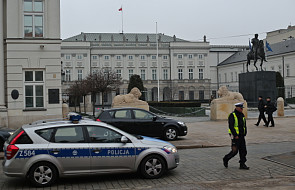 Delegacja rządowa dziś w Smoleńsku i Katyniu