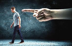 Co robić, gdy boimy się Boga?