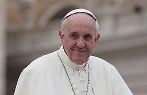Dlaczego jezuici i o ciężkiej chorobie