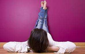 Jak skutecznie pokonać wiosenne zmęczenie?
