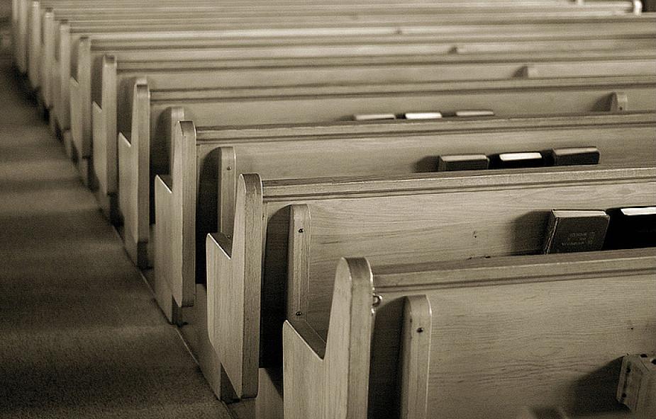 O programie duszpasterskim Kościoła - słuchaj