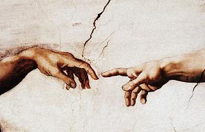 Mamy Boskie pochodzenie - J 6, 35-40