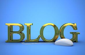 Kto jest najpopularniejsza blogerką w Polsce?