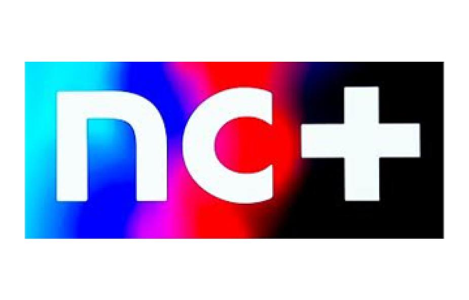Jest postępowanie ws. platformy cyfrowej nC+