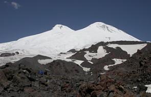 Znaleziono zwłoki alpinistów z Polski i Iranu