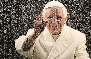 Benedykt XVI ma poważne problemy zdrowotne
