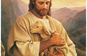 W ręku Boga jesteśmy wolni - J 10, 27-30