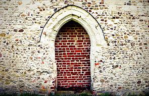 Kościół nie może się zamknąć w murach świątyni