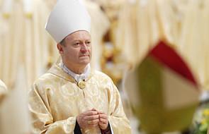 Ostra wypowiedź kardynała o włoskiej mafii