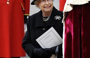 Królowa Elżbieta II obchodzi 87. urodziny