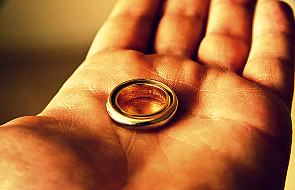 Według naukowców rozwody jednak szkodzą