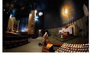 Kapłaństwo - czy księża są potrzebni?
