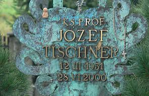 Kraków: rozpoczęły się 13. Dni Tischnerowskie