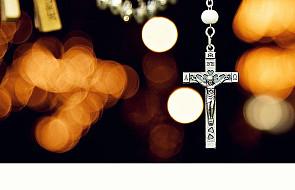 Światło i mrok wiary