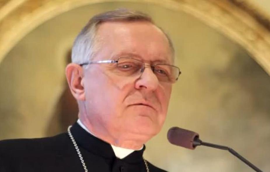 Najważniejsze zadania Kościoła i parafii
